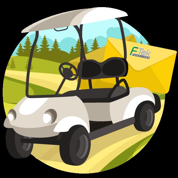 img-nl-golfcar-fabbritek.png
